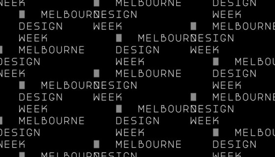 Design Week Melbourne