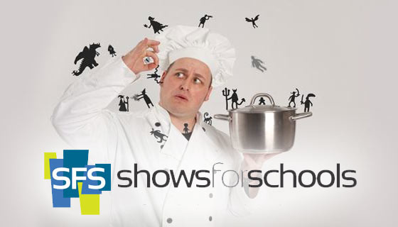 Shows For Schools